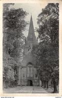 59-WARHEM-N°R2155-F/0383 - Autres Communes