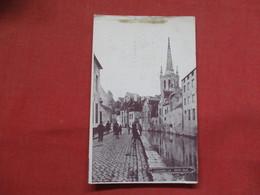 Belgium > Flemish Brabant > Leuven   Louvain  Demi Rue- -ref    3551 - Leuven
