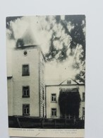 Environs De Virton Bourcy L'ancienne Seigneurie - Bastogne