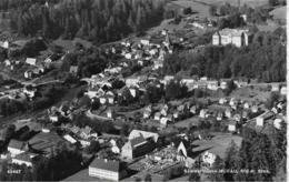 AK 0299  Murau - Verlag Ledermann Um 1963 - Österreich