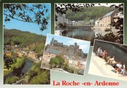 CPM - La ROCHE-en-ARDENNE - La-Roche-en-Ardenne