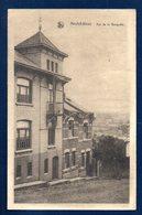 Neufchâteau. Rue De La Barquette. 1924 - Neufchateau