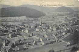 ALL - Gruss Aus Hauenstein - Hauenstein