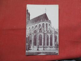 Belgium > Flemish Brabant > Leuven   Louvain  St Pierre   -ref    3551 - Leuven