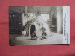 Bremen Museum-- Deutsch Sudwest Afrika   -ref    3552 - Museum