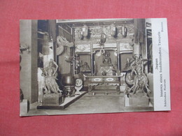Bremen Museum--  Japan   -ref    3552 - Museum