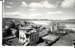 Espagne  LAREDO .  VISTA PARCIAL - Cantabria (Santander)