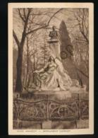 Annecy - Monument Carnot [AA44 3.210 - Unclassified