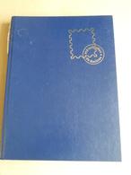 Lot N° 771 MONACO Et Andorre Un Classeur De Timbres Neufs ** - Briefmarken