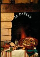Recette De La Paëlla - Küchenrezepte