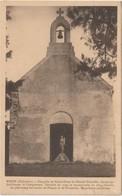 R :  Calvados :  ESSON  : La  Chapelle  Notre  Dame   De  Bonne  Nouvelle - Autres Communes
