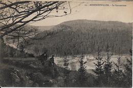 Abreschwiller - Le Sanatorium - Altri Comuni