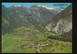 Nassereith [AA44 3.558 - Unclassified