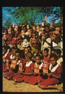 Zimbabwe - Mashonaland [AA44 3.582 - Simbabwe