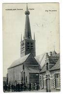 Vorsselaer Vorselaar  L'Eglise - Vorselaar
