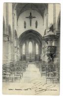 Westerlo  Westerloo  Eglise  Kerk - Westerlo