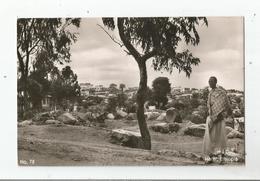 HARAR ETHIOPIA 78 - Ethiopië