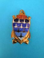 12° RAC Drago, Hom: 708 - Armée De Terre
