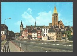 Verviers - Scène De Rue - Verviers