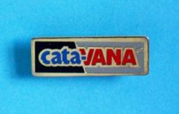 1 BROCHE //   ** CATAVANA ® / OUTILLAGE VANADIUM ** - Football