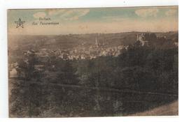 Dolhain  Vue Panoramique - Limburg