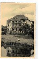 """5326. Chiny Hôtel """"Aux Comptes De Chiny"""" - Chiny"""