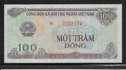 Viêt-Nam - 100 Döng - Pick N°105b - NEUF - Vietnam