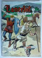 LANCELOT N° 143 MON JOURNAL - Lancelot