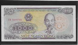 Viêt-Nam - 1000 Döng - Pick N°106a - SPL - Vietnam