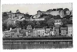 CPA NAMUR 1952 - Namur