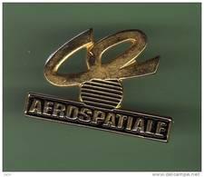 AEROSPATIALE *** CE *** 1039 - Avions