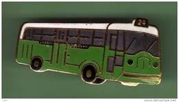 BUS N°2 *** 1039 - Transports
