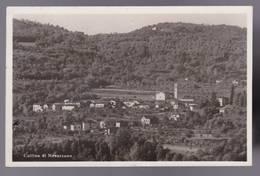 Collina Di Novazzano - Canton Ticino - Svizzera - TI Tessin