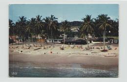 GABON LIBREVILLE TROPICANA - Gabon