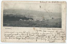 Saint-Hubert - Hatrival - 1903 - Saint-Hubert