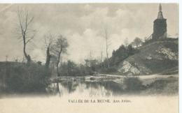 Vallée De La Meuse - Aux Avins - België