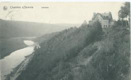 Chairière S/Semois - Lacroux - 1913 - België
