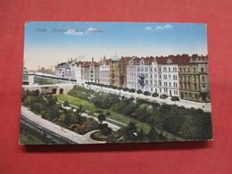 Pizen Czech Republic         Ref    3553 - Czech Republic