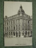 LOUVAIN - HOTEL DE L'INDUSTRIE - Place Des Martyrs 7 - Leuven