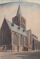 BRUGGE /  SINT GILLIS KERK - Brugge