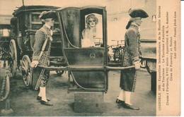 38.GRE2- GRENOBLE , Exposition De La Houille Blanche ,1925 - Grenoble