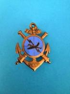 458° GAAC  Drago, Hom : 860 - Armée De Terre