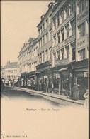 BELGIQUE NAMUR RUE DE L'ANGE - Namur