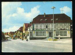 CPM Allemagne ELZE Hauptstrasse - Germany
