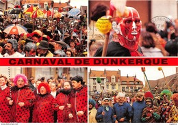 59-DUNKERQUE-N°095-B/0065 - Dunkerque