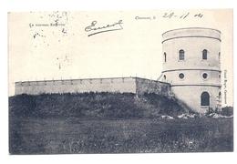 CPA Chaumont - Le Nouveau Réservoir - Chaumont