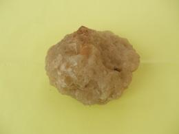 @ Rose Des Sables , Provenance Tunisie,  498 Grammes Net @ - Minerals