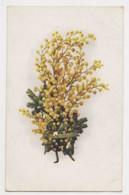 AI99 A Flower Arrangement - Flowers, Plants & Trees
