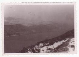 °°° 13567 - FOTO - CROAZIA - BUCCARI INGRESSO - 1942 °°° - Croazia