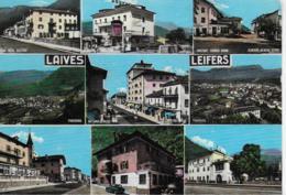 AK 0300  Laives ( Leifers ) Bei Bozen Um 1960-70 - Bolzano (Bozen)
